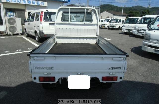 image_panel
